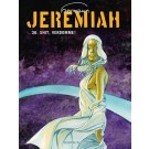 Jeremiah 36 - Shit, verdomme! HC