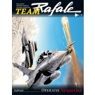 Team Rafale 3 - Operatie Nexus One