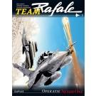Team Rafale 3 - Operatie Nexus One