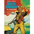 Buck Danny - Integraal 2