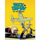 Buck Danny - Integraal 3