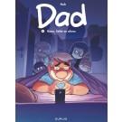 Dad 5 - Roem, liefde en afwas