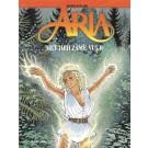 Aria 39 - Het heilzame vuur