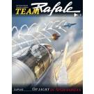 Team Rafale 4 - Op jacht in Afghanistan