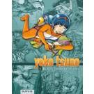 Yoko Tsuno - Integraal 6 - Robotten van hier en elders
