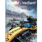 Michel Vaillant - Seizoen 2 8 - 13 dagen
