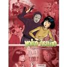 Yoko Tsuno - Integraal 7 - Duistere complotten