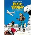 Buck Danny - Integraal 5