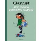 Guust - Best of 11 - Het milieu volgens Flater