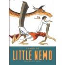 Little Nemo (door Frank Pé)