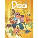 Dad 6 - Van alle markten thuis