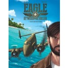 Tweekoppige adelaar, De / Eagle 3 - Naar de bron van het kwaad