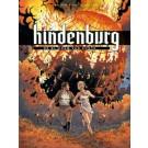 Hindenburg 3, De bliksem van Ehota