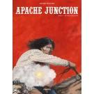 Apache Junction 3 - De onzichtbaren HC
