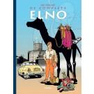 Elno - De complete Elno