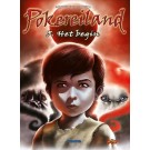 Pokereiland 5 - Het begin