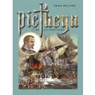 Piet Heyn 2 - De Zilvervloot