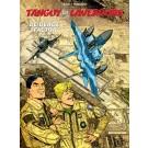 Tanguy en Laverdure 30 - De derde factor
