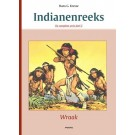 Indianenreeks - de complete serie 2 - Wraak