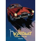 Jan Kordaat - Integraal 5 : 1959-1965