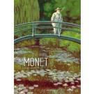 Monet - Op zoek naar het licht