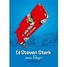 Steven Steven Sterk - Integraal 1