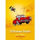 Steven Sterk Integraal 2