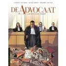 Advocaat, de 3 - De wet van de zwakste