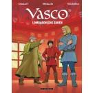 Vasco 28 - Lombardische zaken