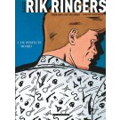 Rik Ringers - De nieuwe avonturen van 3 - De perfecte moord