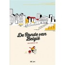 Ronde van België, De