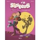 Sisters deel 1 Een gezellige bende