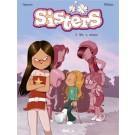 Sisters deel 5 Wat een schatje