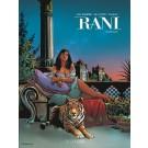 Rani 7 - Koningin