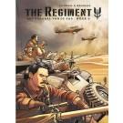 Regiment, the 2 - Het verhaal van de SAS 2 HC