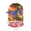 Jugurtha - Integraal 1