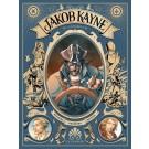 Jacob Kayne 1 - La Isabela