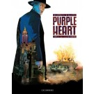 Purple Heart 1 - De redder