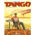 Tango 3 - In de schaduw van Panama