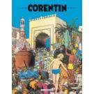 Corentin - Integraal 1