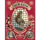 Jakob Kayne 2 - De meester van de vergetelheid