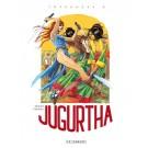 Jugurtha - Integraal 2