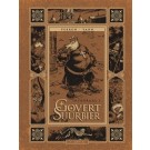 Govert Suurbier - Integraal 1