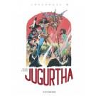 Jugurtha - Integraal 3