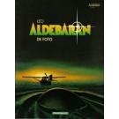 Aldebaran deel 3