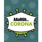 AAargh - Corona