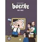 Boerke 7 - Kijkt kunst
