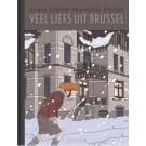 Veel liefs uit Brussel