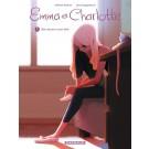 Emma en Charlotte 1 - Een droom voor drie