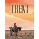Trent - integraal 3 - Integraal 3/3